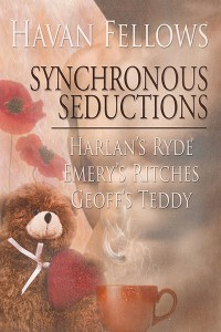 Synchronous Seductions