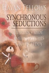 Synchronous Seductions
