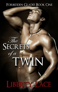 The Secrets of a Twin