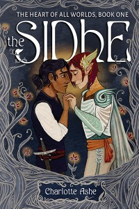 TheSidhe 1600px Cover-Front
