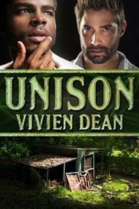 Review: Unison by Vivien Dean | The Novel Approach Reviews