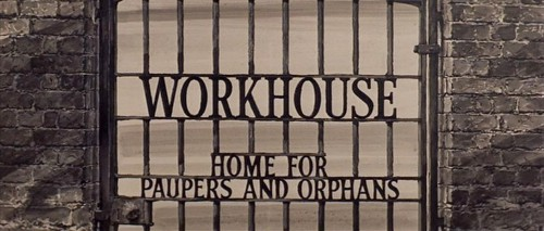 4 -WorkhouseGates