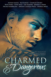 charmed-cover-200