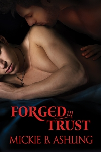 Forged in Trust-final