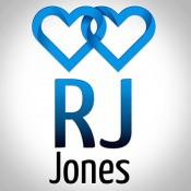 RJ Jones
