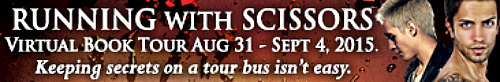 RunningWScissors_TourBanner