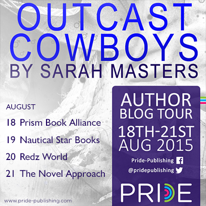 SarahMasters_OutcastCowboys_BlogTour_BlogDates_final