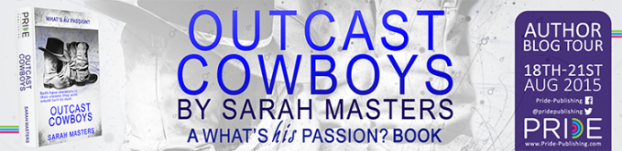 SarahMasters_OutcastCowboys_BlogTour_WebBanner-750_final