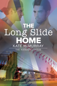 The_Long_Slide_Home_Final_FLAT
