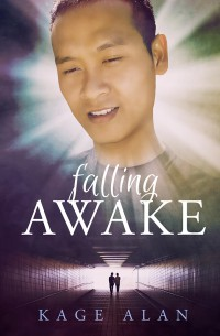 falling-awake-final