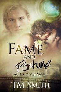 Fameandfortune-smallpreview