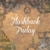 Flashback Friday Featured Image