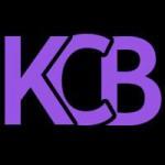 KC Burn