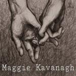 Maggie Kavanagh