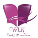 WLK promo-button