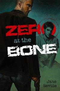 ZeroattheBone