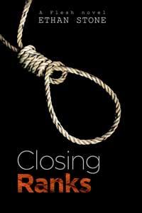 ClosingRanksCover200x300