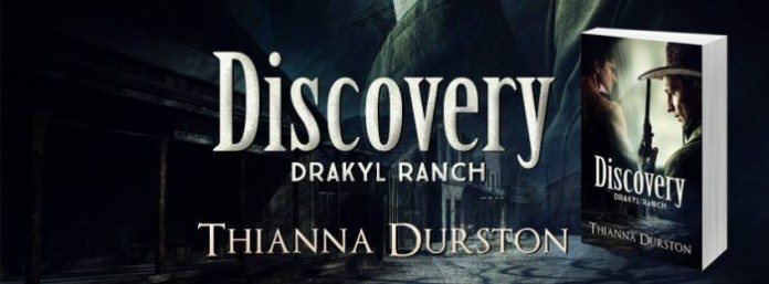 Discovery Banner