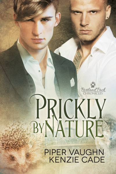 PricklyByNatureFS