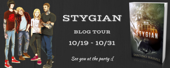 Stygian blog tour banner - short