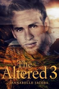 The Altered 3