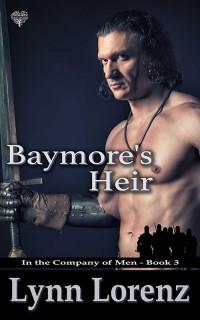 Beymore's Heir