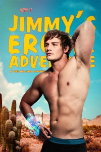 Jimmy_Cover