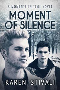 MomentofSilence