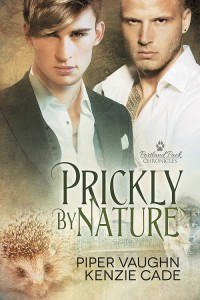 PricklyByNature 500x750