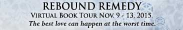 ReboundRemedy_TourBanner