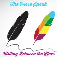 The Prose Speak Featured Image