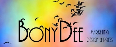BonyDee Marketing