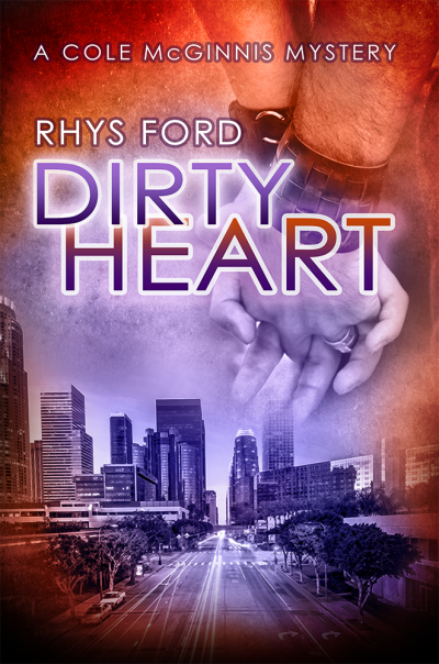 Dirty_Heart_Cover_smaller