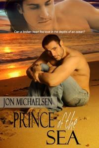 PrinceoftheSea_400x600_dpi150_MED