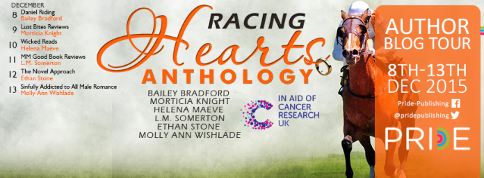 RacingHearts_BlogTour_Facebook_final