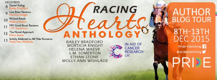 RacingHearts_BlogTour_Facebook_final