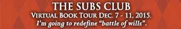 SubsClub_TourBanner