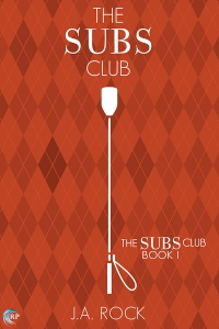 TheSubsClub_600x900